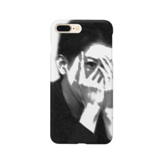 政見放送2 Smartphone cases