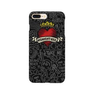 MN.xxx Smartphone cases