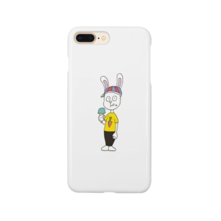 ICE CREAM Smartphone cases