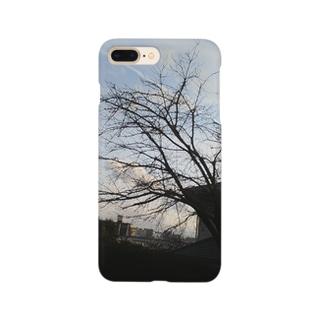 まさやん Smartphone cases