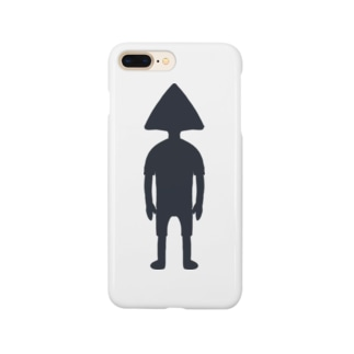 DR Smartphone cases