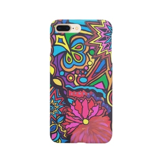 WALL Smartphone cases