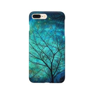My universe Smartphone cases