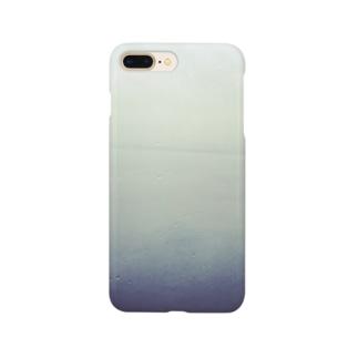 湿る Smartphone cases
