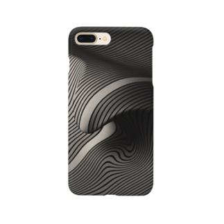 へ〜分かった、小会議室行こうか?💢 Smartphone cases