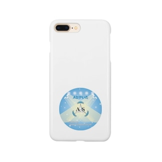 ASけいた グッズ Smartphone cases