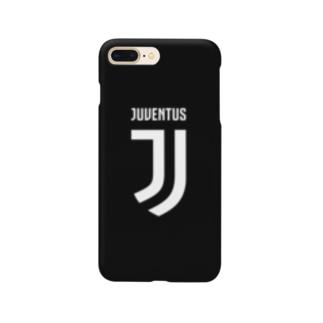 ユーベiPhoneケース Smartphone cases
