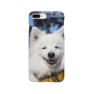 たまんご Smartphone cases