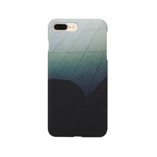 影 Smartphone cases
