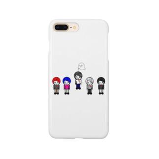 showk!'s Smartphone cases