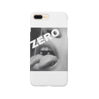 スプタン Smartphone cases