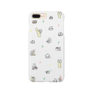 🐼🍼🍒 Smartphone cases