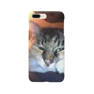 ダイナ01 Smartphone cases