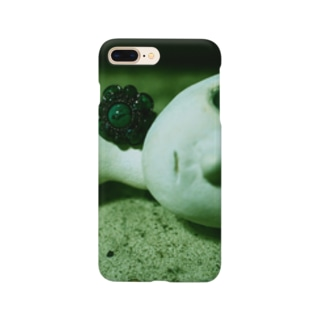 かたわれ Smartphone cases