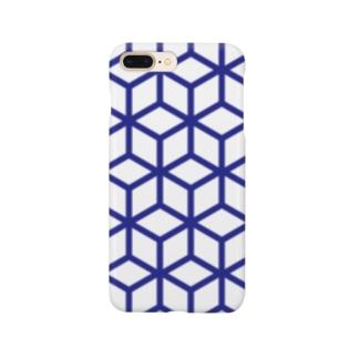 ウォレットケース専用デザイン BOX Smartphone cases