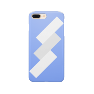 nakajijapanのIzumo - macOS application - Smartphone cases