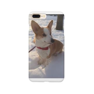 アイン Smartphone cases