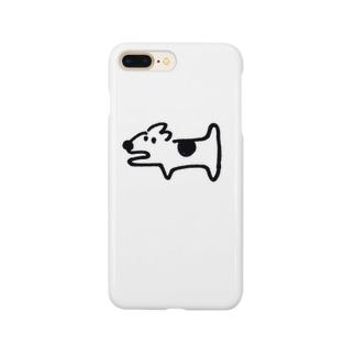INU Smartphone cases