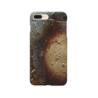 KcraftのCeramic's Surface 003 Smartphone cases