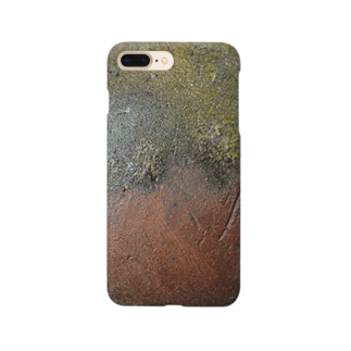 Ceramic's Surface 007 Smartphone cases