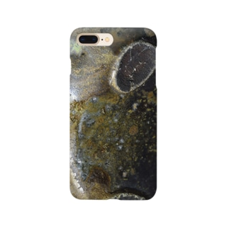 Ceramic's Surface 009 Smartphone cases
