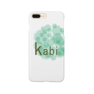 Kabi Smartphone cases