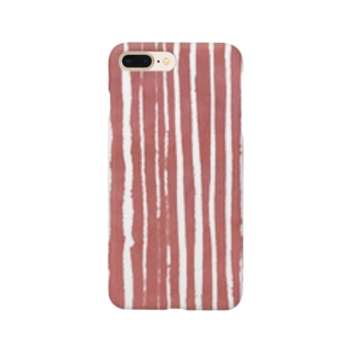 stripe Smartphone cases