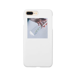 breathe Smartphone cases