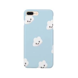 Many Smartphone cases