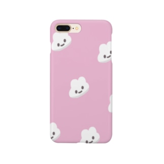 Many 2 Smartphone cases