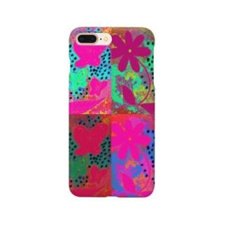 MYsy_art Smartphone cases