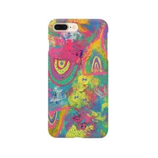 FUNK Smartphone cases