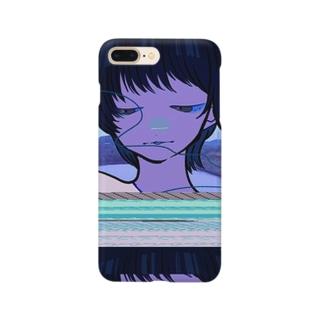 2バグ Smartphone cases