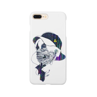 SKELMOADS Smartphone cases