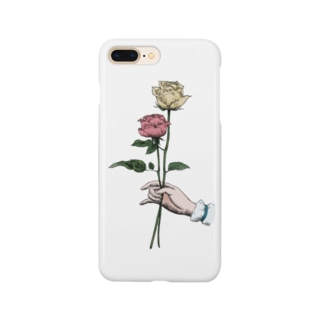 Present  color Smartphone cases