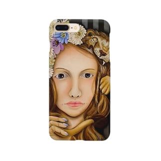 Leo Smartphone cases