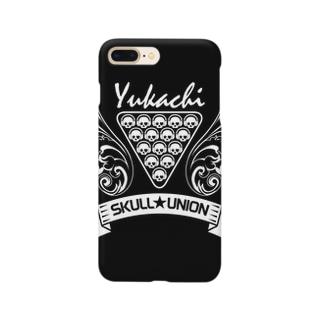iphone7-plus★ケース Smartphone cases