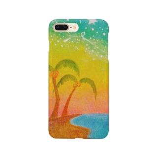 Tropica  Smartphone cases