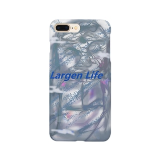 Largen Life Smartphone cases