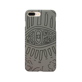 Nun Smartphone cases