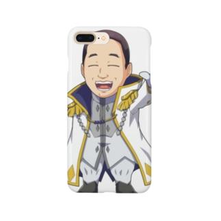 IT軍師 Smartphone cases