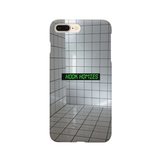 Do you have Homies? Smartphone cases