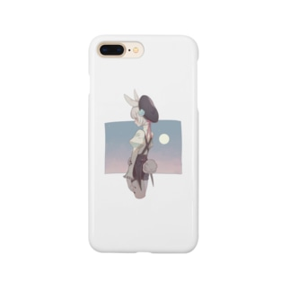 Ishuka Smartphone cases