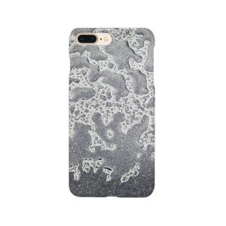 N.s. Smartphone cases