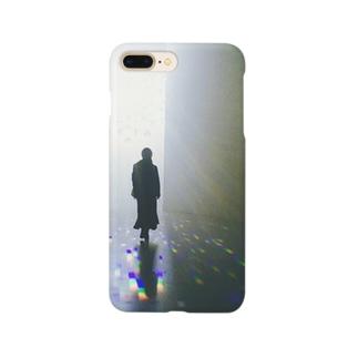 T.K.J.s Smartphone cases