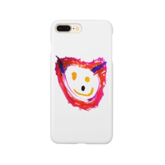 CATS(Karin) Smartphone cases