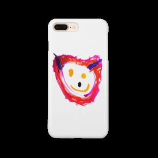 橋本京子のCATS(Karin) Smartphone cases