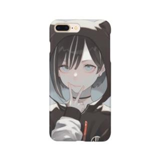 Mia Smartphone cases
