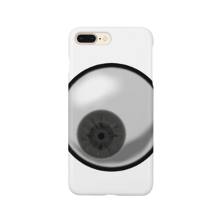 MEDAMA ! Smartphone cases