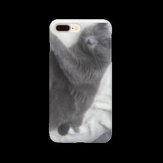 イブショップのイブ鎮魂 Smartphone cases